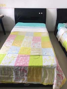 Se venden camas