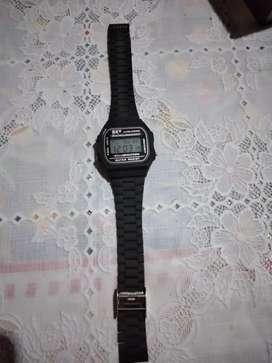 Reloj nuevo feraud
