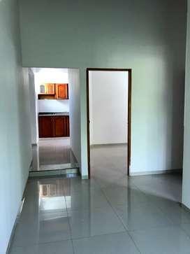 Arriendo hermoso apartamento Santa Marta - Excelente ubicación