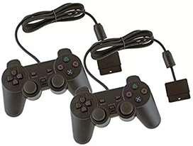 Accesorios y películas para videojuegos