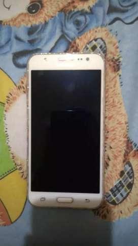 Samsung j5 duo