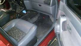 Renault 19. Impecable!!!