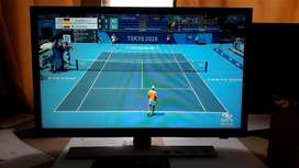 Monitor TV Led 24 pulgadas Samsung