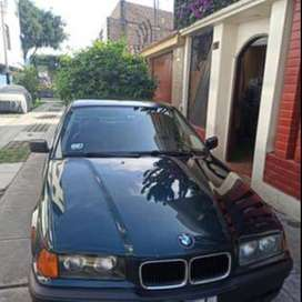 remato auto BMW