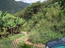 En Venta Impresionante hacienda en Chiquil