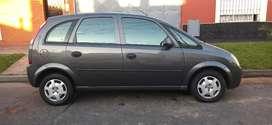Vendo Chevrolet Meriva 1.8gl