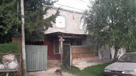 Vendo casa en open Door consulte!!