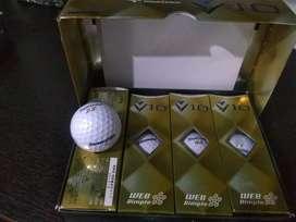 Bolas de golf  Bridgestone V10