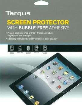 Protector de Pantalla iPad 2 Y 3