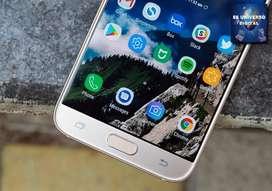 Donde comprar celulares RosarioSamsung J7 PRO RosarioSamsung Galaxy J7 PRO Rosario