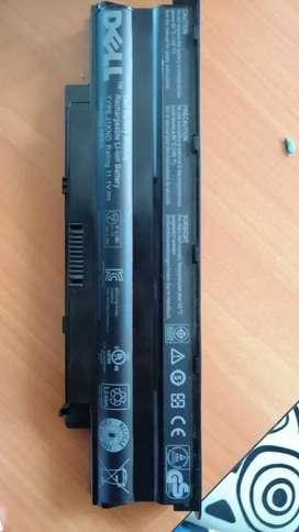 Baterias para computador portátil internas y externas nuevas Domicilio