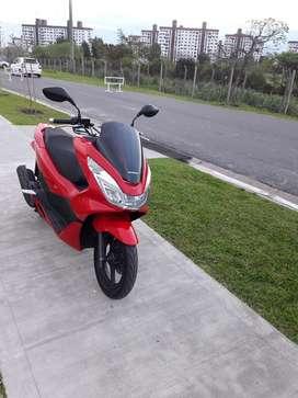 PCX Honda 150