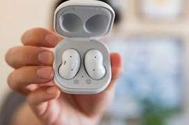 Audifonos Galaxy Buds Nuevos