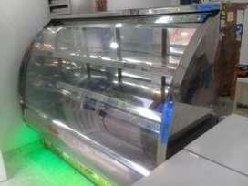 Vendo Congelador-Enfriador, Economico. wp: 3117111061