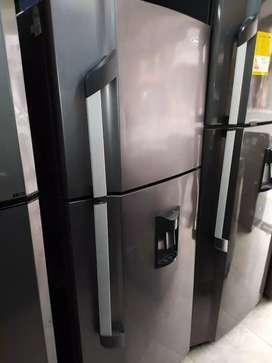 Hoy en venta Nevera haceb 252 litros nofrost