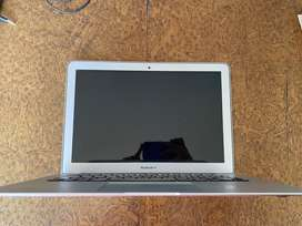 Macbook air 13' pulgadas
