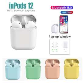 Airpods 12