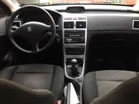 Peugeot 307 xs 1.6