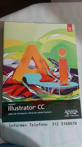 Libro ilustraitor