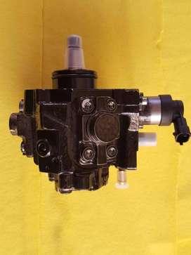 Inyector Bomba Inyeccion Wingle Great Wall Tucson Sorento Mazda H1