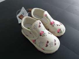 Zapatos Disney NUEVOS