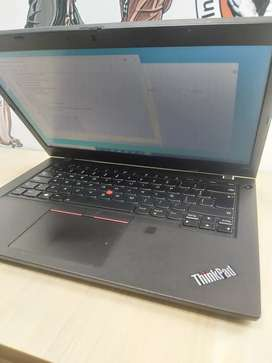 L490 Core i5