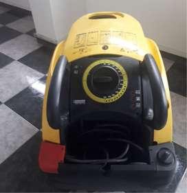 En venta Hidrolavadora Karcher HDS 798 C ECO Profesional industrial