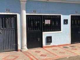 Arriendo apartamento José Eustacio Rivera, Calle 24 7-32