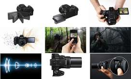 Camara Fujifilm S1 50x Zoom Optico,wifi