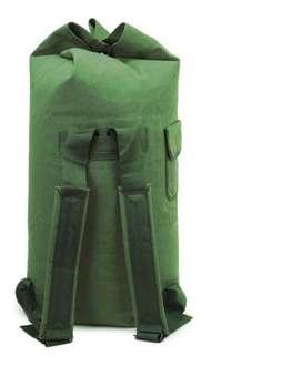 Bolso/mochila de viaje de gran capacidad (nuevo)