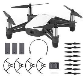Drone Tello DJI boost combo