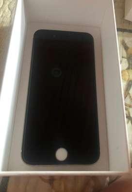 Iphone 6 16g bateria nueva