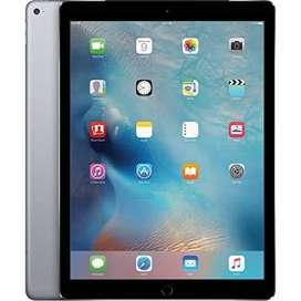 iPad Pro 12.9 wifi cellular 256GB