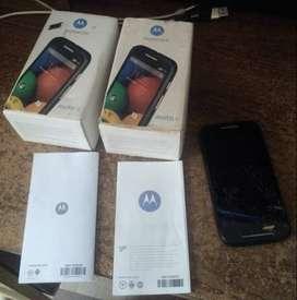 Vendo o permuto celulares y tablet, leer descripcion