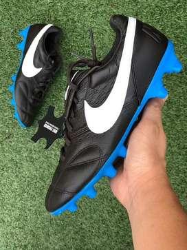 Pupos Nike Premier nuevos 6,5 o 38