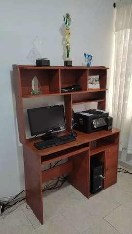 Mueble de PC