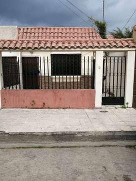 Departamento Centenario Sur 2 habitaciones