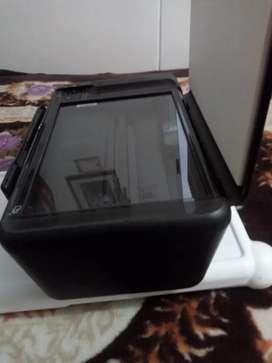Vendo impresora barata $ 150