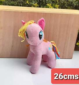 Peluche Disney My little pony