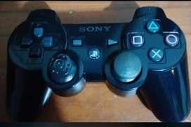Protege tu joystick mando PS3,PS4,XBOX ONE,  XBOX 360