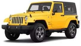 bomba de gasolina jeep wrangler jk V6 3.8L V6 3.6L 09- 18 E7265M