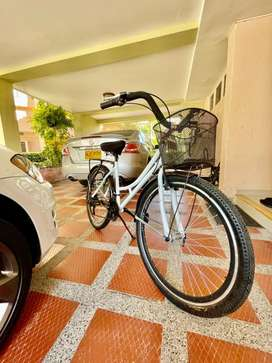 Biciclera Victory Urbana