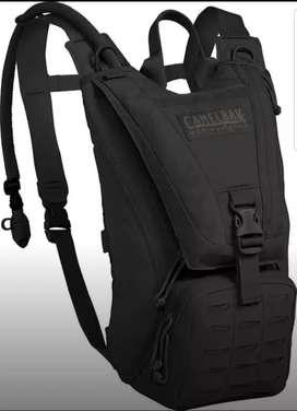 Camelbak 3 litros, nuevo original