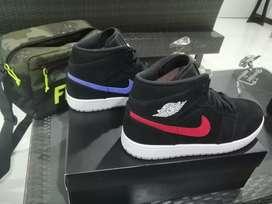 Nike air jordan talla 10.5