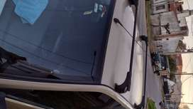 Peugeot 306 xrd 1.9 diesel
