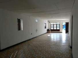 Casa en Venta La Ceiba