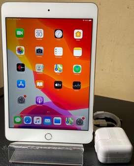 Ipad mini 4 16gb wifi gold