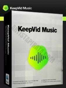 VENDO KeepVid MUSIC 8.2