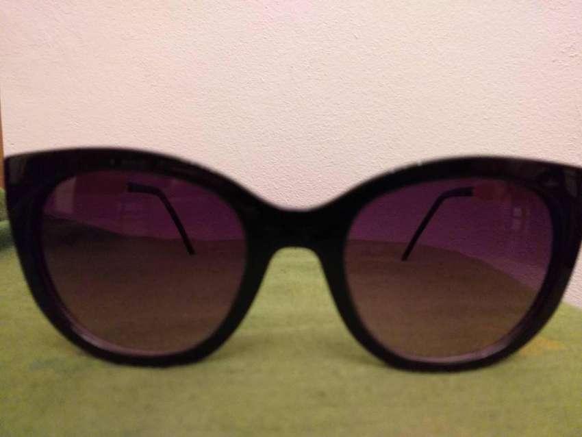Gafas de Sol Mujer Polarizado - Anteojos opticaonline@mdq 0
