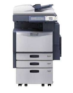 vendo fotocopiadora toshiba 2830c 0